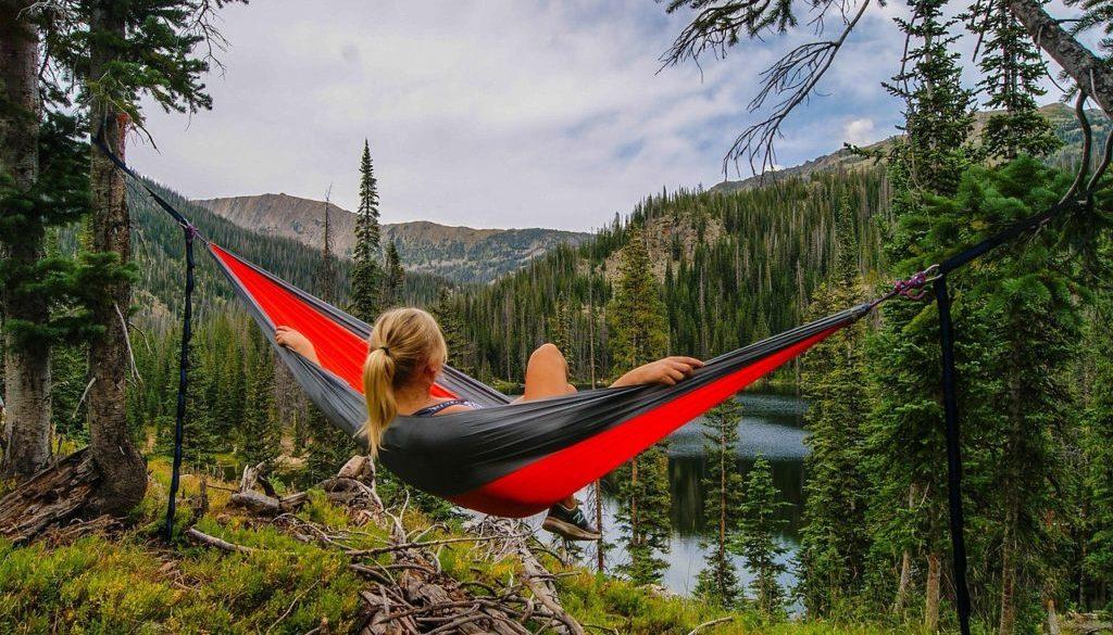 hammock-1031363_1280